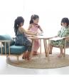 DF23 Sofa nan cong